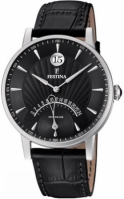 Festina Watches Mod F169844