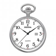 Festina Watches Mod F20201