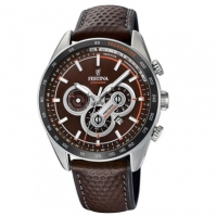 Festina Watches Mod F202023