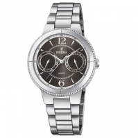Festina Watches Mod F202062
