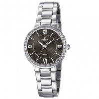 Festina Watches Mod F202202