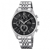 Festina Watches Mod F202854