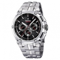 Festina Watches Mod F203276