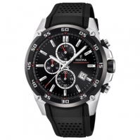 Festina Watches Mod F203305