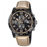 Festina Watches Mod F203391