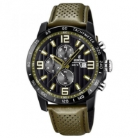 Festina Watches Mod F203392