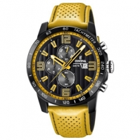 Festina Watches Mod F203393