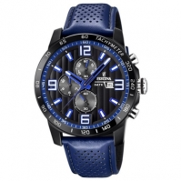 Festina Watches Mod F203394