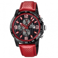 Festina Watches Mod F203395
