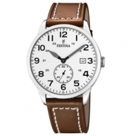Festina Watches Mod F203475