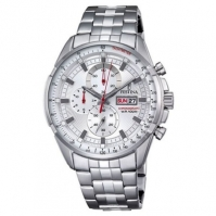 Festina Watches Mod F68441