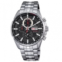 Festina Watches Mod F68444
