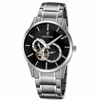 Festina Watches Mod F68454