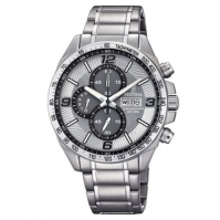 Festina Watches Mod F68611