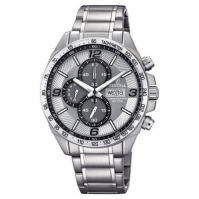 Festina Watches Mod F68612