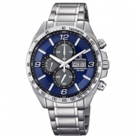 Festina Watches Mod F68613