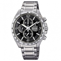 Festina Watches Mod F68614