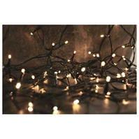 Festive Bright Ideas 300 Dual Lights 94