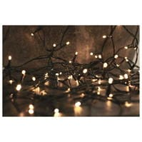 Festive Bright Ideas 400 Malfun Lights 94