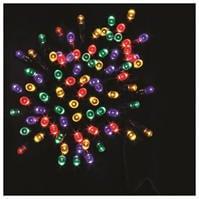 Festive Bright Ideas BO 200 Lights 94