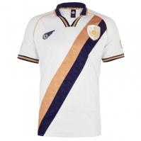 FIFA EA Sports Jersey pentru Barbati