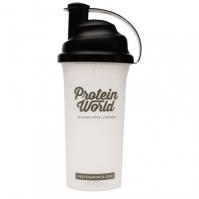 Protein World World Shaker