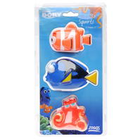 Zoggs Finding Dory Toy Squirts