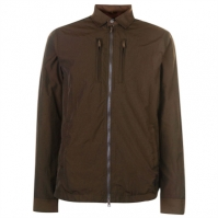 Firetrap Blackseal Shacket