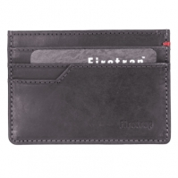 Firetrap Card Holder 84