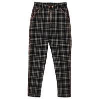 Pantaloni Firetrap conici pentru fetite