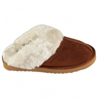 Papuci de Casa Firetrap Mule pentru Femei