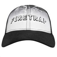 Mergi la Sepci Firetrap Premium pentru Barbati
