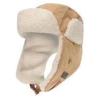 Caciula care acopera urechile Firetrap pentru Barbati