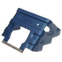 Fischer Crampon 90mm