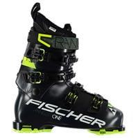 Fischer Ranger 110 Sn01