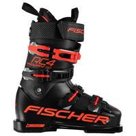 Clapari ski Fischer RC4 130 pentru Barbati