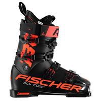 Fischer RC4 130 Skib Sn01