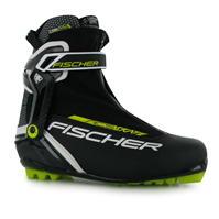 Clapari ski Fischer RC5 Skate Cross Country pentru Barbati