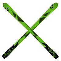 Fischer Transalp 80 Lite Ski