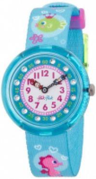 Ceas Flikflak New Collection Watches Mod Zfbnp001