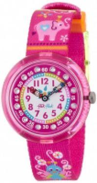 Ceas Flikflak New Collection Watches Mod Zfbnp002