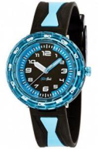 Ceas Flikflak New Collection Watches Mod Zfcsp016