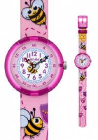 Ceas Flikflak New Collection Watches Mod Zfbnp044