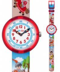 Ceas Flikflak New Collection Watches Mod Zfbnp049
