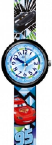 Ceas Flikflak New Collection Watches Mod Zflnp022