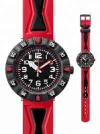 Ceas Flikflak New Collection Watches Mod Zfcsp025