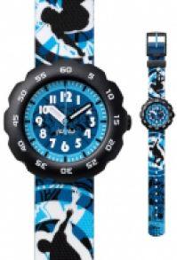 Ceas Flikflak New Collection Watches Mod Zfpsp007