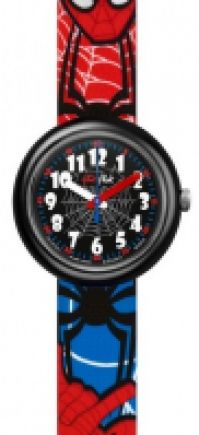 Ceas Flikflak New Collection Watches Mod Zflnp021