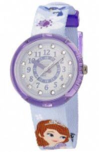 Ceas Flikflak New Collection Watches Mod Zflnp008