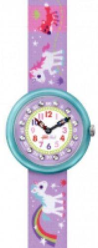 Ceas Flikflak New Collection Watches Mod Zfbnp033